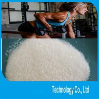 China Best Cutting Steroid Anavar Cycle for Cutting Oxandrolone Results for Weight Gains wholesale