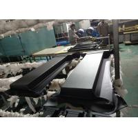 Buy cheap Industrial ABS Plastic Thick Sheet Vacuum Forming Transportation Thick Sheet from wholesalers