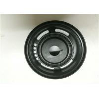 China Crankshaft Pulley Vehicle Transmission System 55565300 For Chevrolet Aveo wholesale