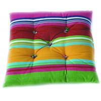 China canvas chair pad wholesale