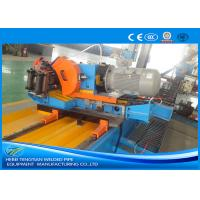China Automatic Control Cold Cut Pipe Saw With 60mm Pipe Diameter ISO Certification wholesale