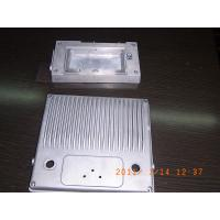 Quality Most Popular HASCO & DME & JIS Standard NAK80 / SKD61 Core Magnesium Die Casting for sale