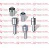 China Diesel Nozzle 105015-4190 for Isuzu 4bd1t 6bd1t-Tobera Dlla154s334n419 wholesale