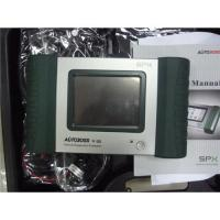 China Autoboss V30 update by internet OBD2 Eobd professional diagnostic tools on sale