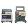 China MIRACLE-A9 Key Cutting Machine wholesale