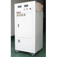 China 500 Deg C Powder Coated Nitrogen High Temp Oven with PID+SSR+Timer Controller wholesale