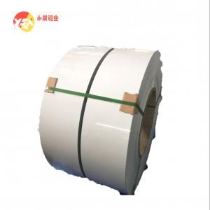 China T851 Prepainted Aluminum Coil wholesale