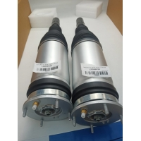 China Steel LR056926 Front Air Suspension Shock For Land Rover wholesale