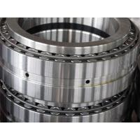 China BT4-8061 G/HA1C400VA901 Four row tapered roller beairng, case hardening steel wholesale