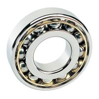 China H7004C-2RZHQ1P4DBA Angular Contact Ball Bearing For Radial And Axial Loads wholesale