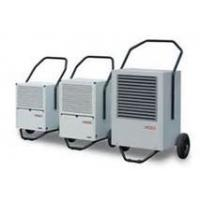 China High efficiency 310 x 550 x 255mm Commercial dehumidifier 20L / Day with 20 pints wholesale