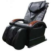 China luxury massage chair wholesale