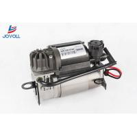 China Car Air Suspension Compressor For Mercedes Benz W220 W211 S320 S350 S400 A2203200104 A2113200304 wholesale