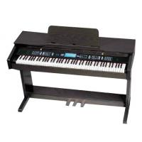 China Melodic Digital Piano Standard Piano For Concert Performing DP8821A wholesale