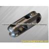 China Rope Connector Heavy-Duty Ball Bearing Swivel wholesale