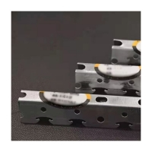 China galvanized metal omega steel profiles price prezzo omega zincati building materials construction materi wall prices wholesale