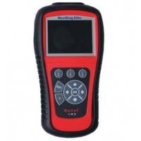 Quality Autel Maxidiag Elite MD704 to Read Clear Trouble Codes On Engine , Transmission , Airbag , ABS for sale