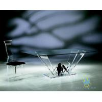 China acrylic indoor bar sets wholesale