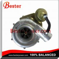 China Hino Truck H07CT Turbo 24100-2201A 24100-2214A 24100-2204A 24100-2203A wholesale
