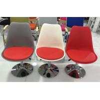 China office furntiure, office chairs wholesale