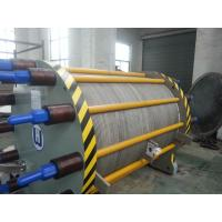 High Purity 99.999% 100m3/h Pure Water Hydrogen Generation Plant