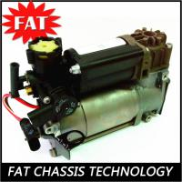 Quality Air Ride Suspension Compressor For Pneumatic Suspension System Mercedes Benz for sale