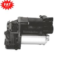China Mercedes Vito W639 Air Suspension Compressor Pump 1 Years Warranty 6393200404 6393200204 wholesale