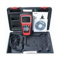 China Original Autel Diagnostic Tool MaxiDiag Elite MD802 Obdii Code Scanner for MD701, MD702, MD703, MD704 wholesale