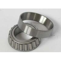 China Machine Shaft 30303-A Tapered Roller Bearings Agriculture Machine Truck wholesale