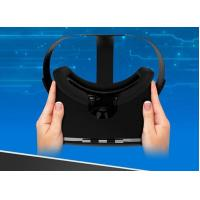 China VR Shinecon 3D Virtual Reality Glasses wholesale