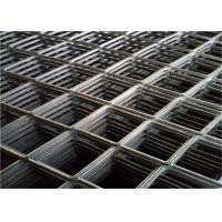 China Steel Aluminum Perforated Expanded Metal Mesh Sheet Easy Installation wholesale