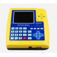 China Altay-AL900 Satellite Meter wholesale