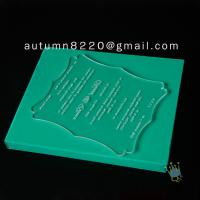 China simple bulk graduation gifts wholesale