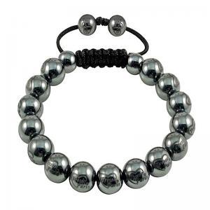 China Crystal Bangle Bracelets CJ-B-111 wholesale