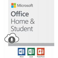 China 100% Sealed Microsoft Office 2019 Home And Student Key Code / Card Full Versions wholesale