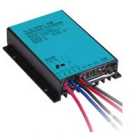 China 10A solar light controller with LED driver wholesale