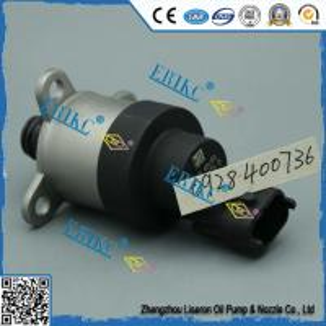China CHVROLET Blazer S10 2.8D Bosch Fuel Pressure Regulator 0 928 400 736/ 0928 400 736 / 0928400736 on sale