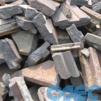 China SiC Kiln Furniture Scrap wholesale