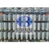 China SISIC Beam / Reaction Bonded Silicon Carbide Beams For Sanitary Wares wholesale