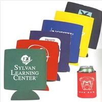 China Neoprene  can / bottle cooler wholesale