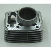 China 150cc Wear Resistance Honda Engine Block TITAN-150 For Motorcycle Components wholesale