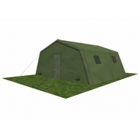 China Personalized Design Inflatable Decontamination Tent wholesale