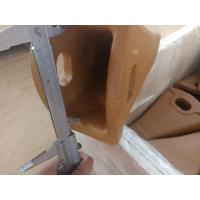 Quality SHANTUI Bucket Ripper Tooth Point Excavator Spare Part D85 / D80 / D60 / D155 / for sale