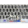 China Titanium Wire, Titanium Welding Wire wholesale