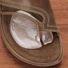 China Sandal Gel Cushions (FG5066) wholesale