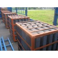 China Pearlite Alloy Steel Castings wholesale