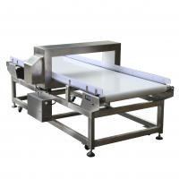 Buy cheap Belt Conveyor Metal Detectors For Food / For Pharmaceutical Industry from wholesalers