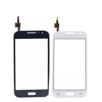 China Samsung Galaxy Core Prime G360 G361 SM G360H Cell Phone Touch Screen wholesale