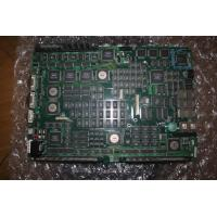 China J390576-01 noritsu 2901 image processor pcb minilab,mini lab wholesale