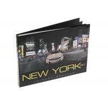 China Hardback Book Printing Art Book Printing Services Cmyk Offset Printing wholesale